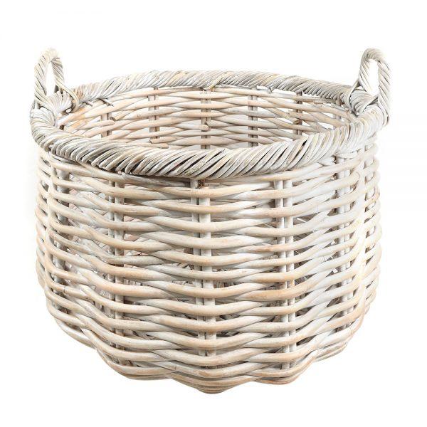 Airlie basket large