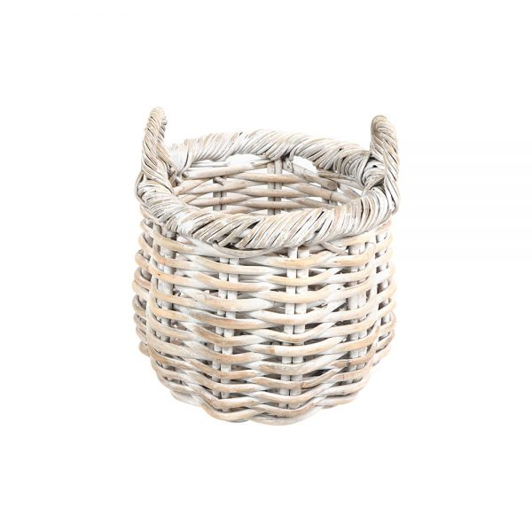 Airlie basket small