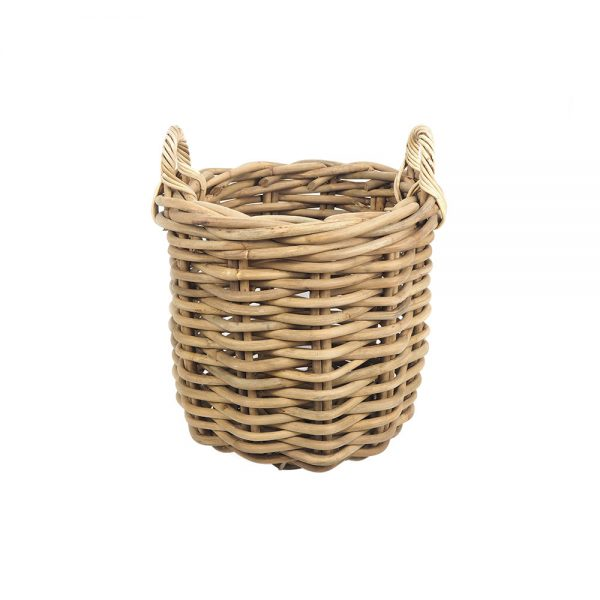 Balmoral basket small