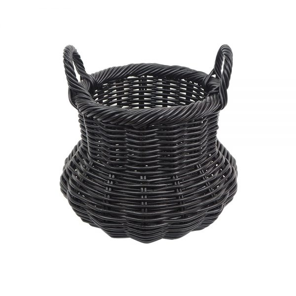 Manly basket small