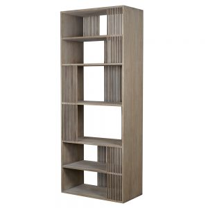 Sentosa bookcase