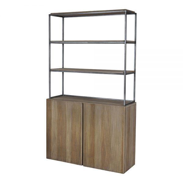 Bandha bookshelf