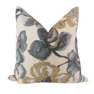 Amity cushion