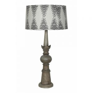 Phillipe 2 lamp