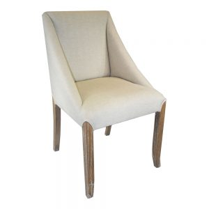 Panama Dining Chair
