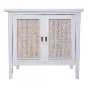Raffles Bedside Cabinet